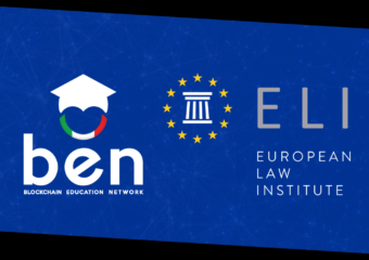 Membri Istituzionali dell'European Law Institute